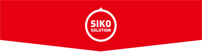 SIKO SOLUTION
